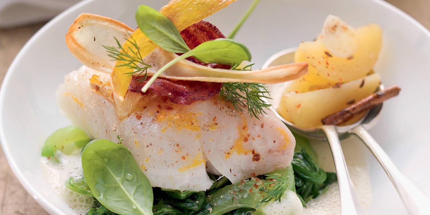 Restaurantes na Sardenha